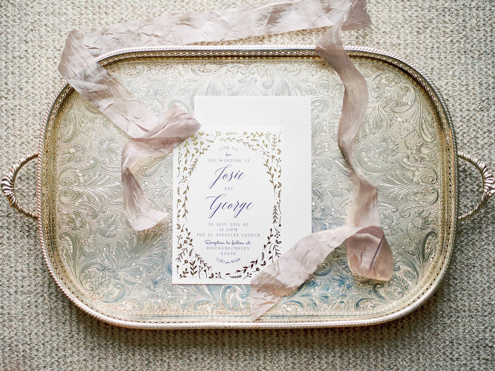 Amy O'Boyle Photography- Destination & UK Fine Art Film Wedding Photographer- Brickendonbury Estate Wedding-1.jpg