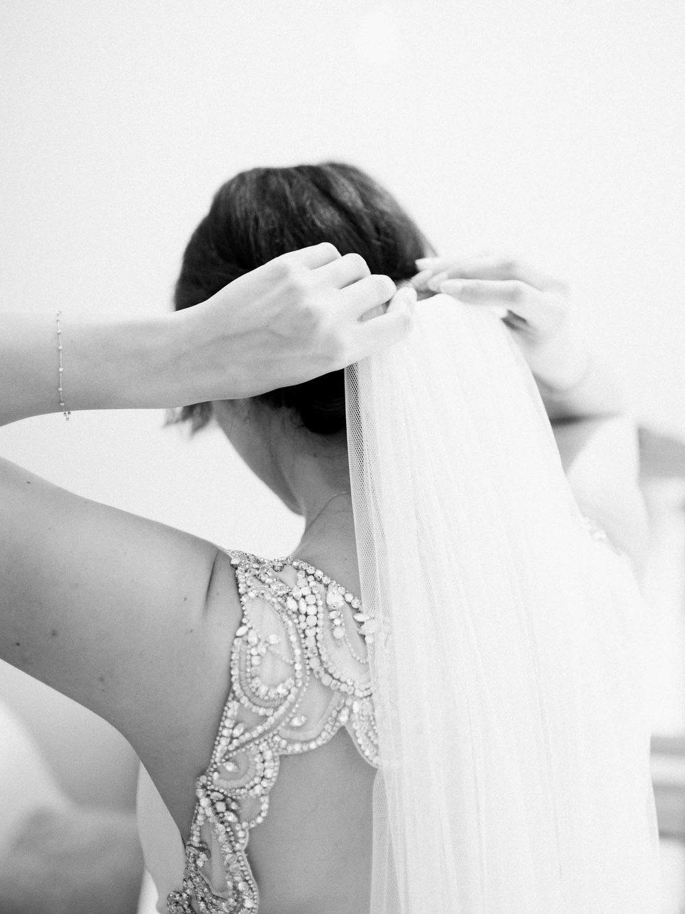 Amy O'Boyle Photography- Destination & UK Fine Art Film Wedding Photographer- Brickendonbury Estate Wedding-7.jpg