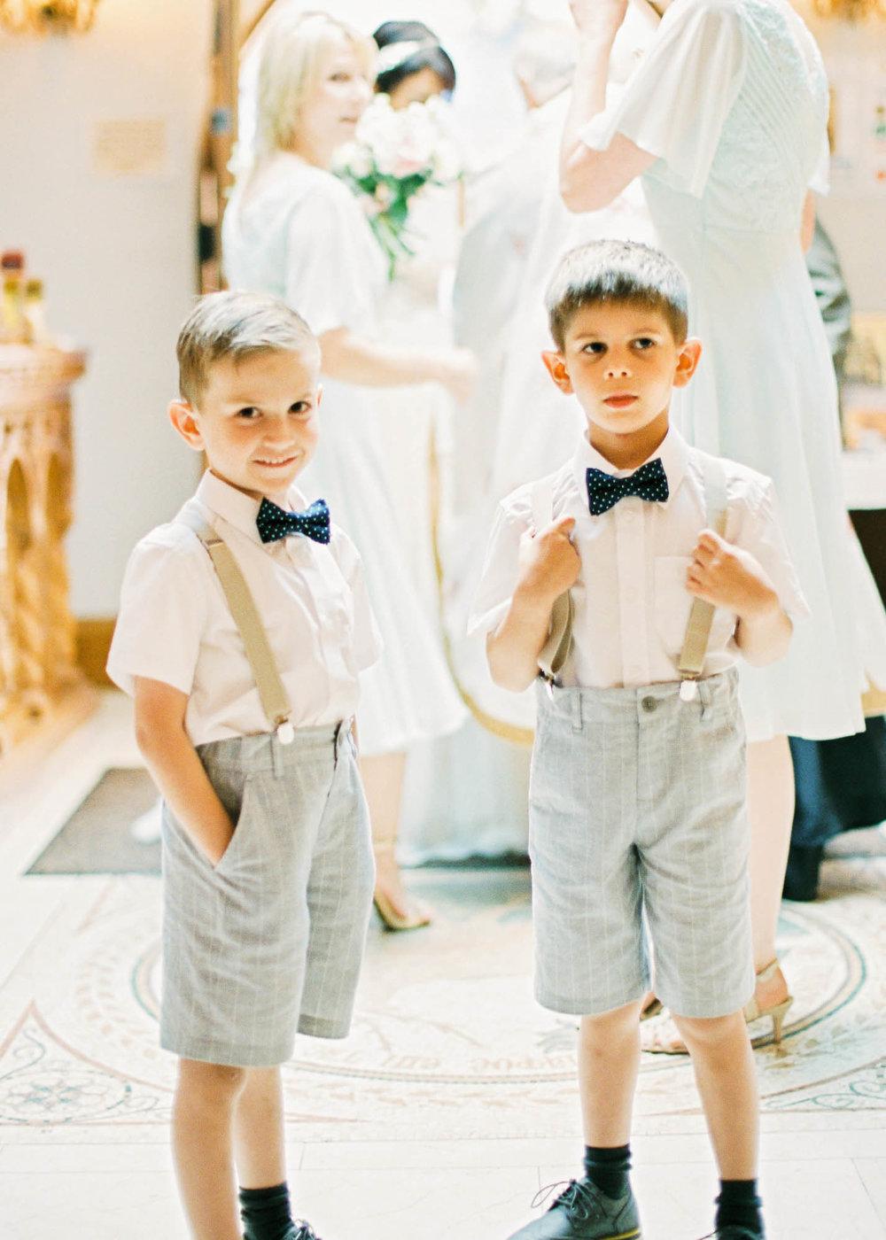 Amy O'Boyle Photography- Destination & UK Fine Art Film Wedding Photographer- Brickendonbury Estate Wedding-12.jpg