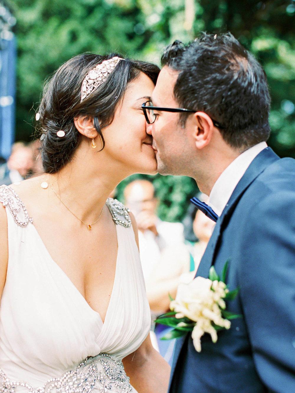 Amy O'Boyle Photography- Destination & UK Fine Art Film Wedding Photographer- Brickendonbury Estate Wedding-17.jpg