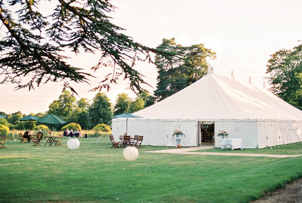 Amy O'Boyle Photography- Destination & UK Fine Art Film Wedding Photographer- Brickendonbury Estate Wedding-18.jpg