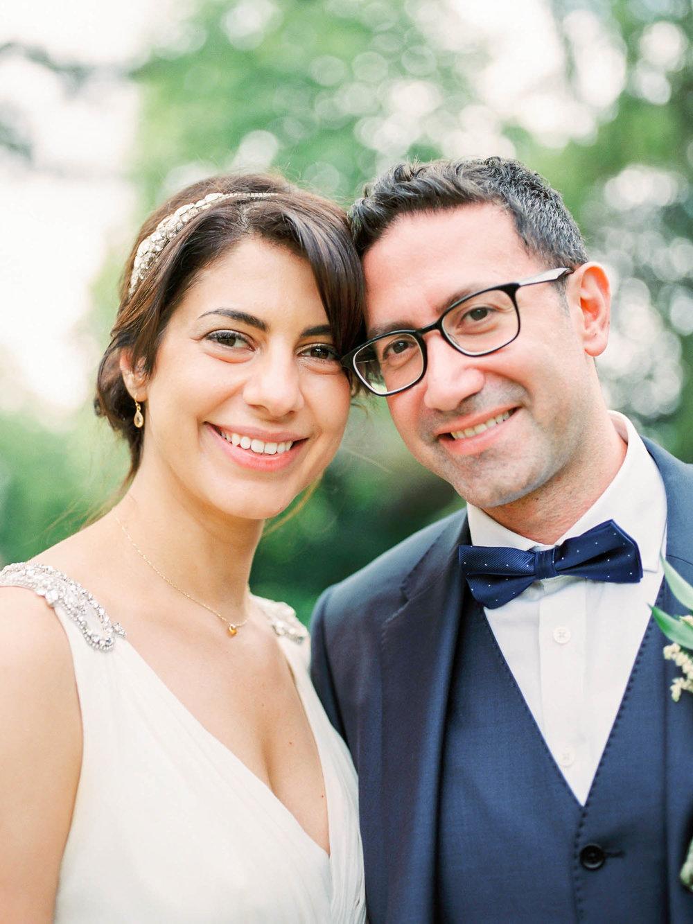 Amy O'Boyle Photography- Destination & UK Fine Art Film Wedding Photographer- Brickendonbury Estate Wedding-23.jpg