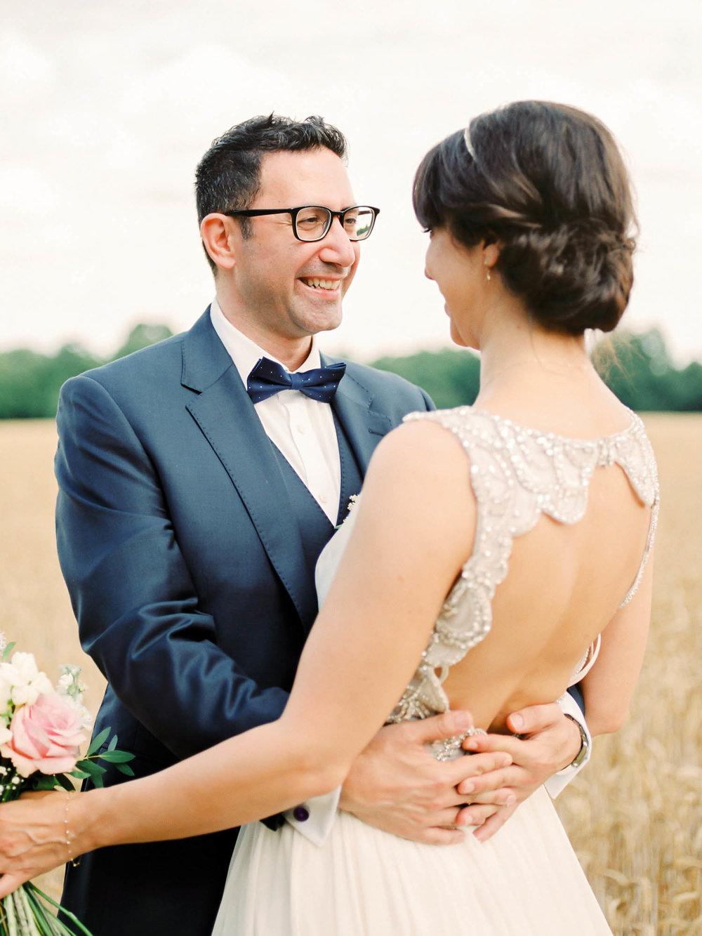 Amy O'Boyle Photography- Destination & UK Fine Art Film Wedding Photographer- Brickendonbury Estate Wedding-28.jpg