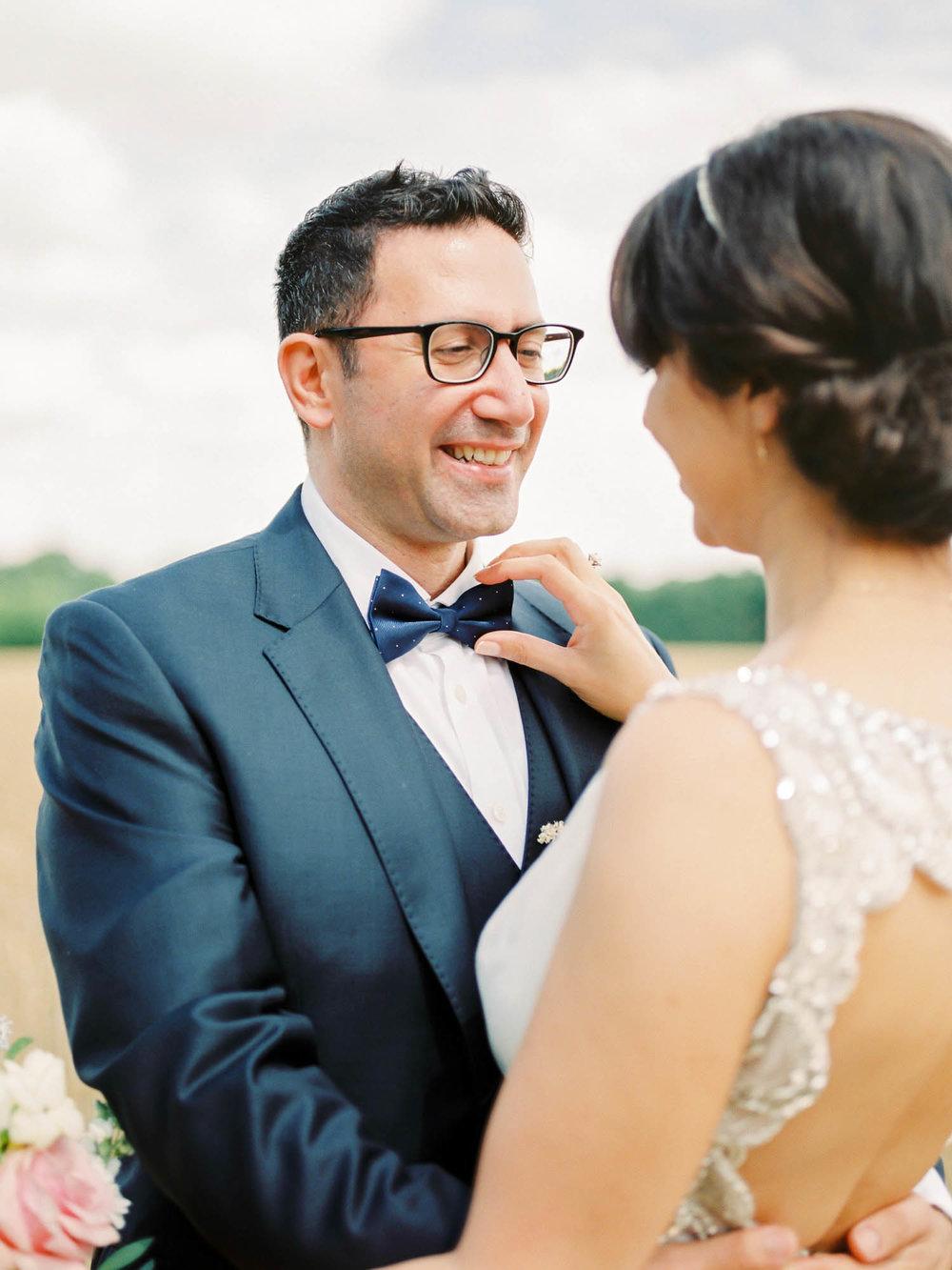 Amy O'Boyle Photography- Destination & UK Fine Art Film Wedding Photographer- Brickendonbury Estate Wedding-29.jpg