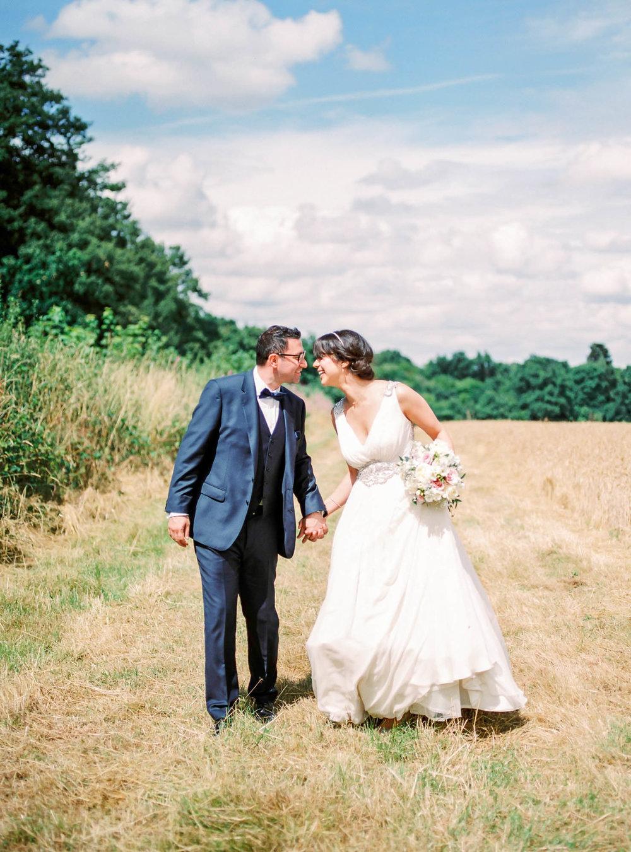 Amy O'Boyle Photography- Destination & UK Fine Art Film Wedding Photographer- Brickendonbury Estate Wedding-30.jpg