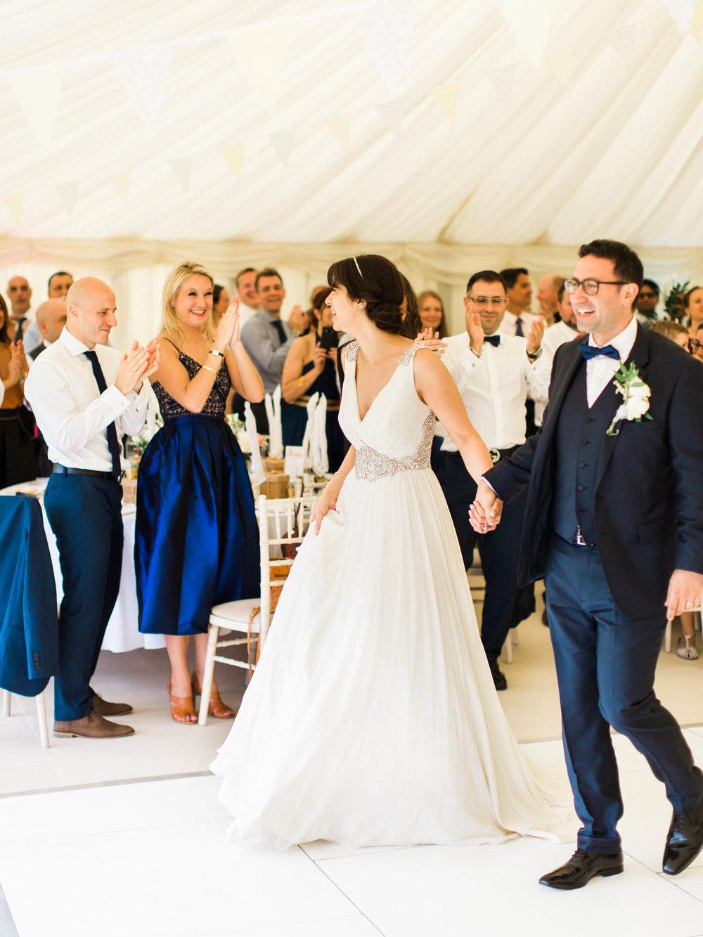 Amy O'Boyle Photography- Destination & UK Fine Art Film Wedding Photographer- Brickendonbury Estate Wedding-35.jpg