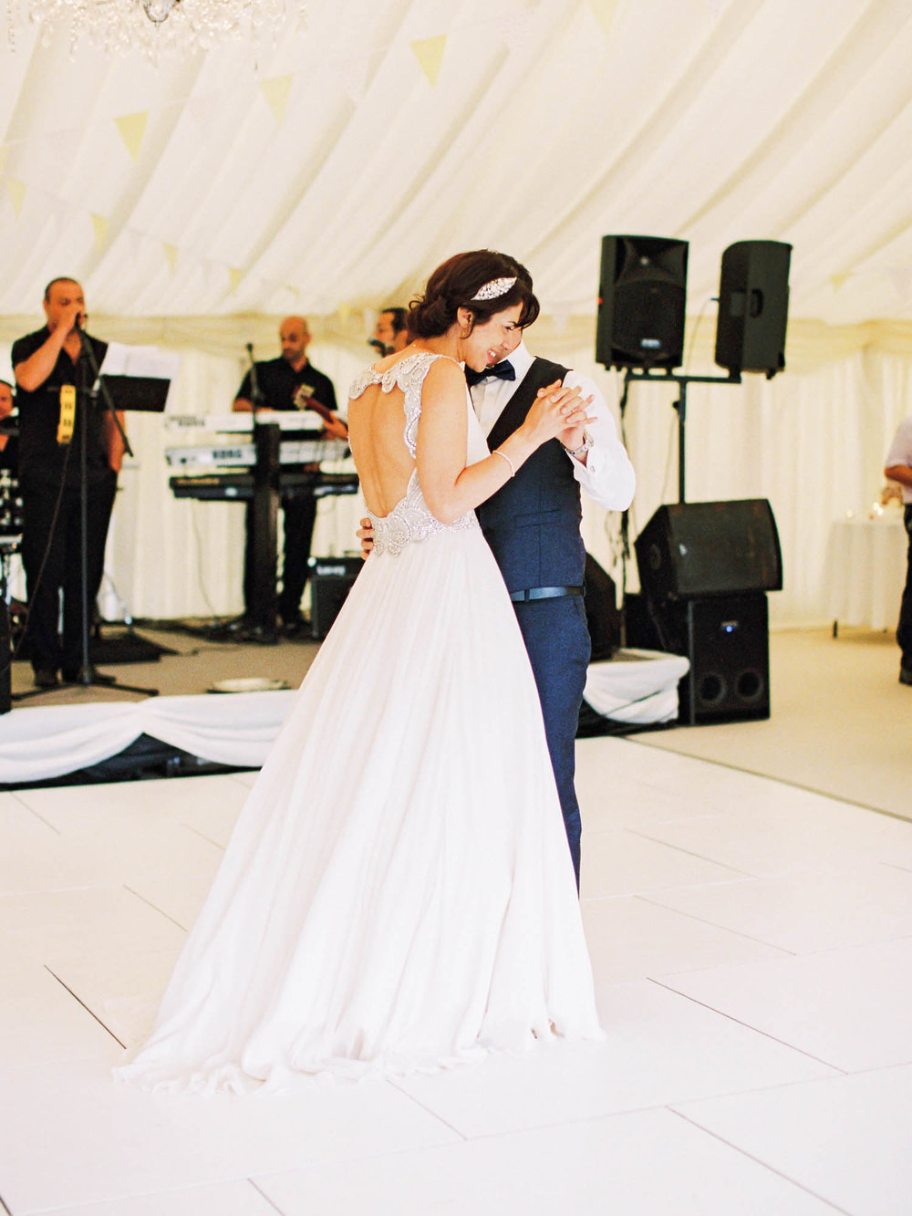 Amy O'Boyle Photography- Destination & UK Fine Art Film Wedding Photographer- Brickendonbury Estate Wedding-37.jpg