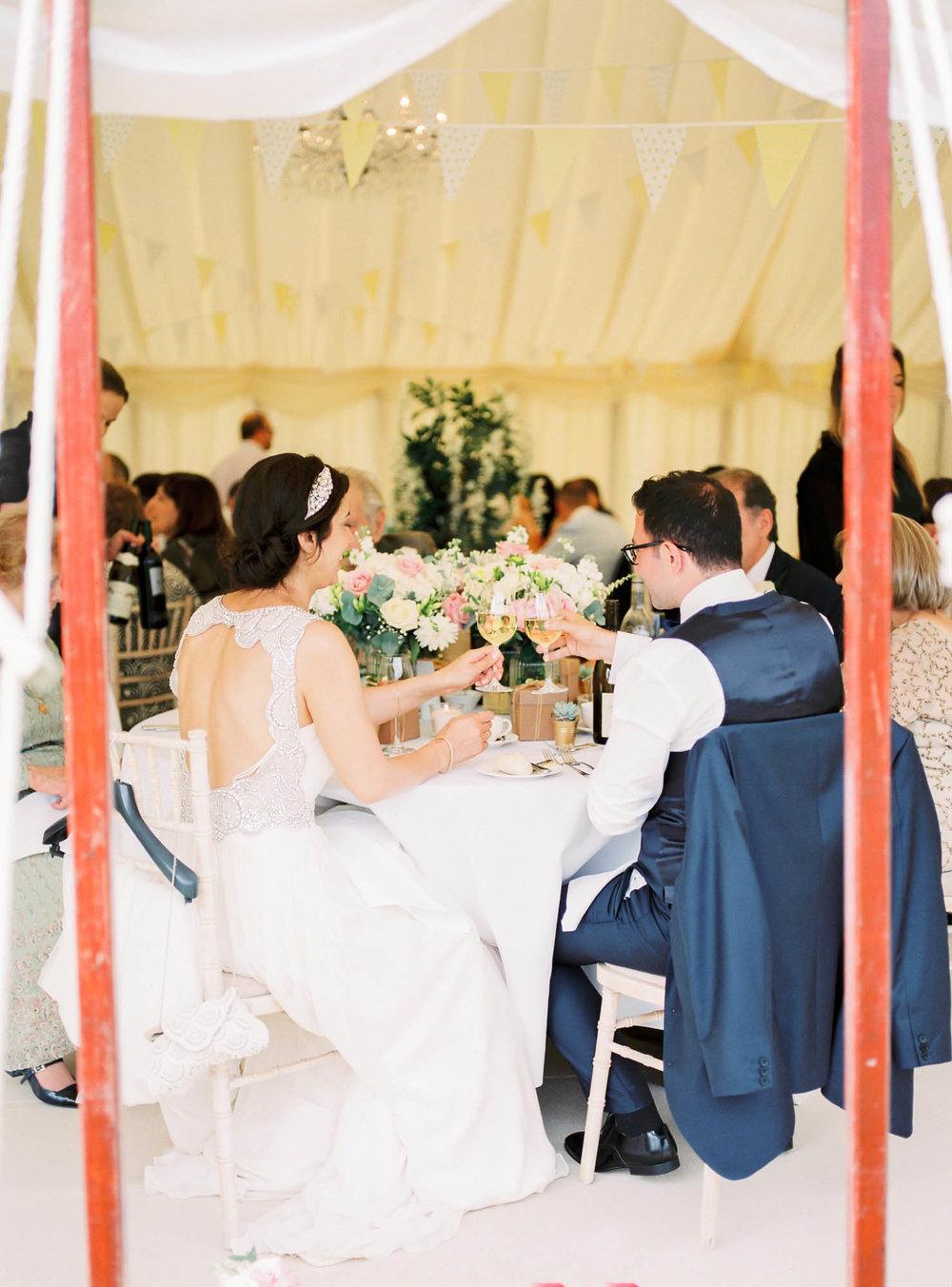 Amy O'Boyle Photography- Destination & UK Fine Art Film Wedding Photographer- Brickendonbury Estate Wedding-36.jpg