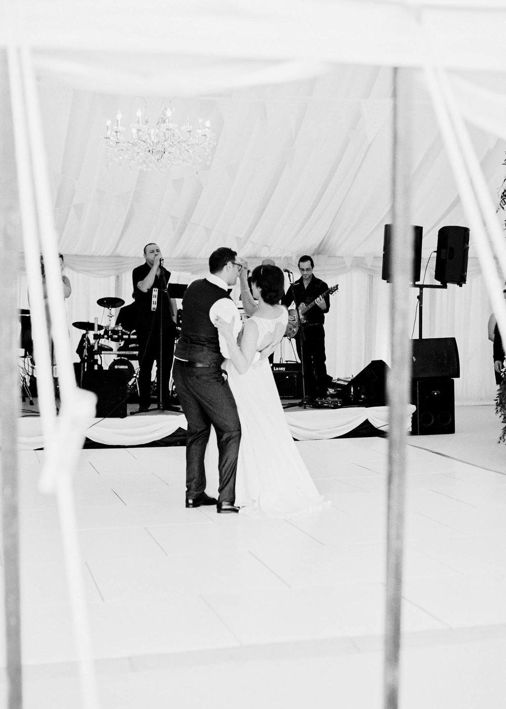 Amy O'Boyle Photography- Destination & UK Fine Art Film Wedding Photographer- Brickendonbury Estate Wedding-39.jpg