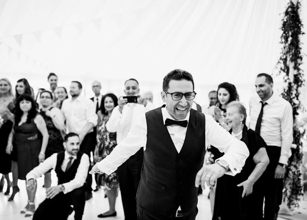 Amy O'Boyle Photography- Destination & UK Fine Art Film Wedding Photographer- Brickendonbury Estate Wedding-41.jpg