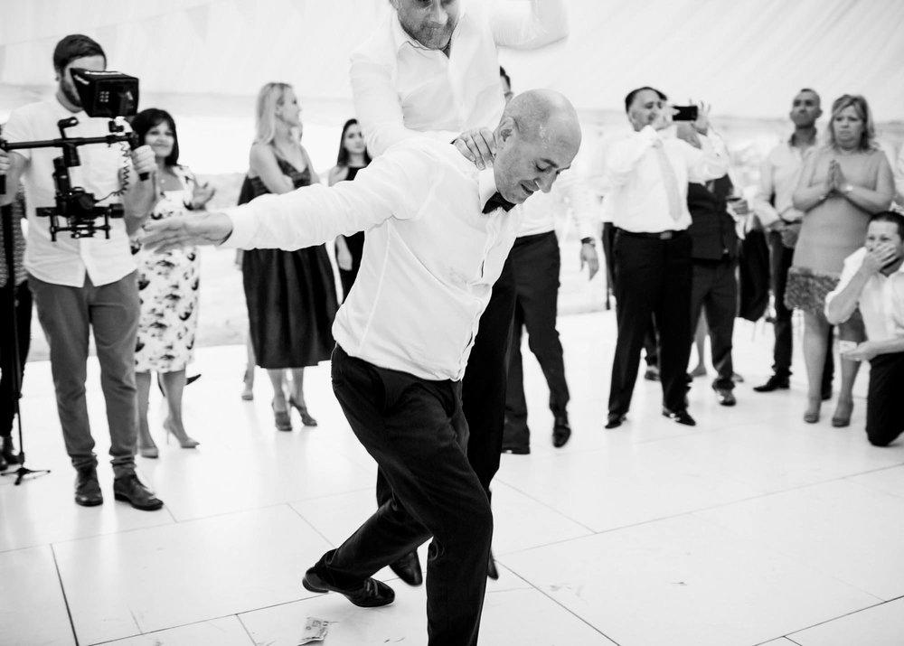 Amy O'Boyle Photography- Destination & UK Fine Art Film Wedding Photographer- Brickendonbury Estate Wedding-42.jpg