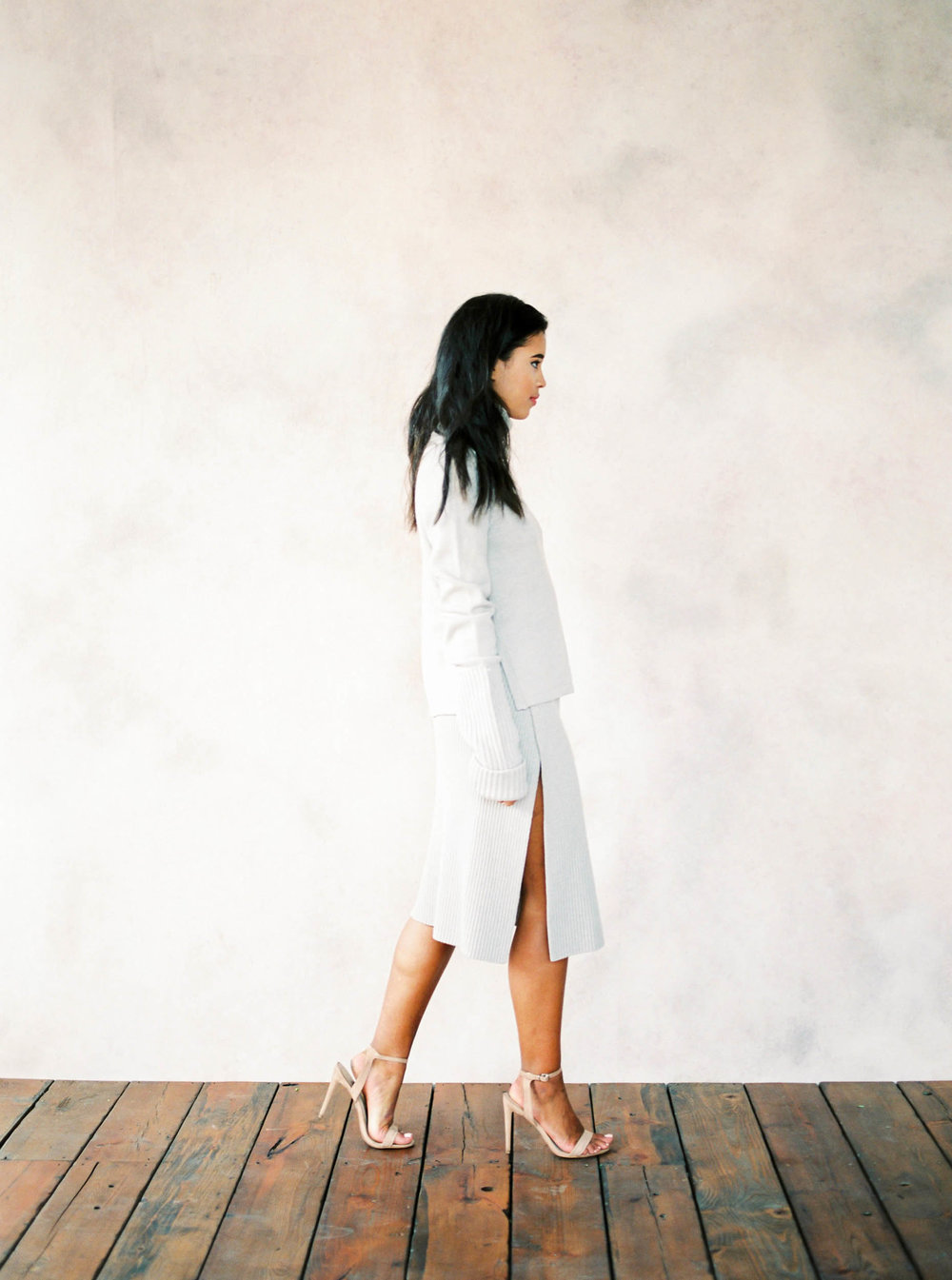 Amy O'Boyle Photography- Destination & UK Fine Art Film Wedding Photographer- London Editorial Fashion Shoot on Film-43.jpg