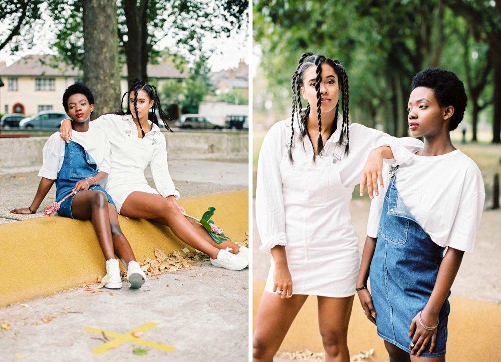 Amy O'Boyle Photography- London Fashion Shoot on 35mm Film 2.jpg