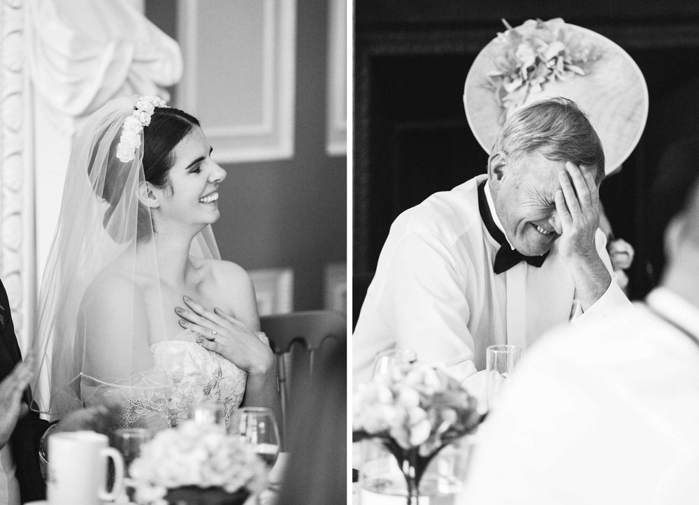Amy O'Boyle Photography- Destination & UK Fine Art Film Wedding Photographer- Stoneleigh Abbey Wedding 2.jpg