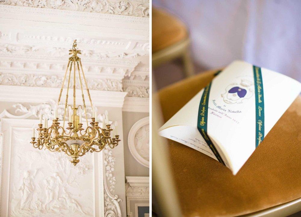Amy O'Boyle Photography- Destination & UK Fine Art Film Wedding Photographer- Stoneleigh Abbey Wedding 3.jpg