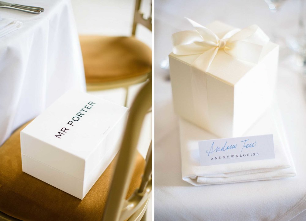 Amy O'Boyle Photography- Destination & UK Fine Art Film Wedding Photographer- Stoneleigh Abbey Wedding 4.jpg