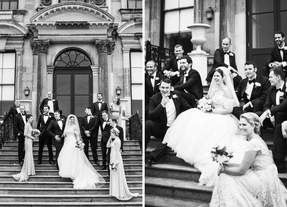 Amy O'Boyle Photography- Destination & UK Fine Art Film Wedding Photographer- Stoneleigh Abbey Wedding 7.jpg
