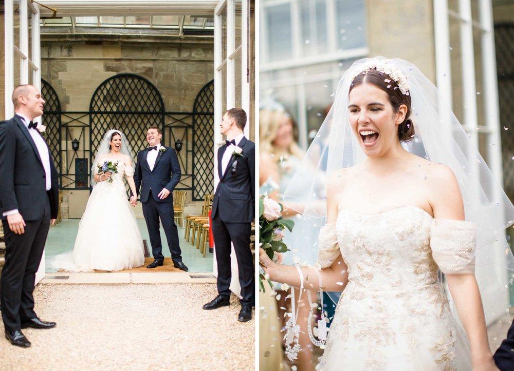 Amy O'Boyle Photography- Destination & UK Fine Art Film Wedding Photographer- Stoneleigh Abbey Wedding 11.jpg
