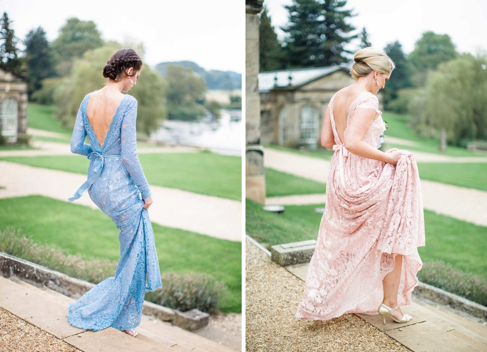 Amy O'Boyle Photography- Destination & UK Fine Art Film Wedding Photographer- Stoneleigh Abbey Wedding 13.jpg