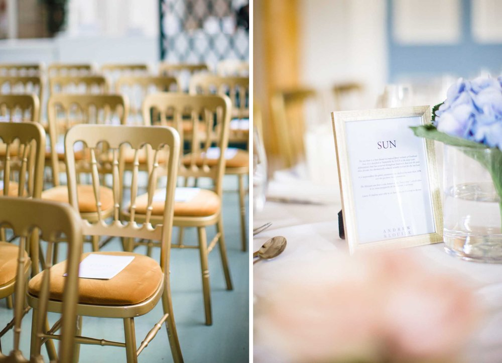 Amy O'Boyle Photography- Destination & UK Fine Art Film Wedding Photographer- Stoneleigh Abbey Wedding 14.jpg