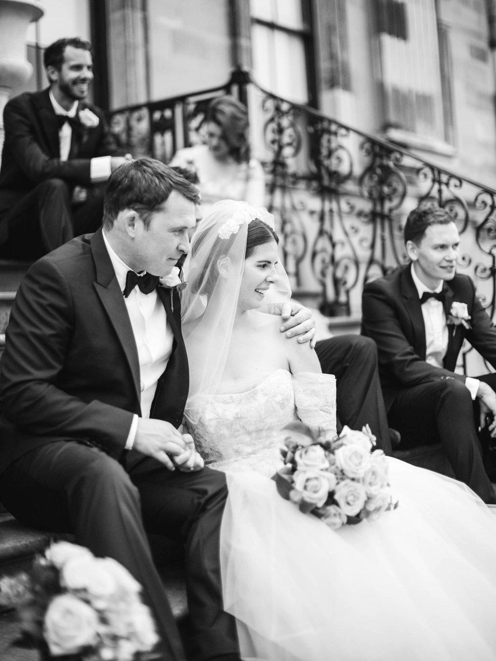 Amy O'Boyle Photography- Destination & UK Fine Art Film Wedding Photographer- Stoneleigh Abbey Wedding-1.jpg