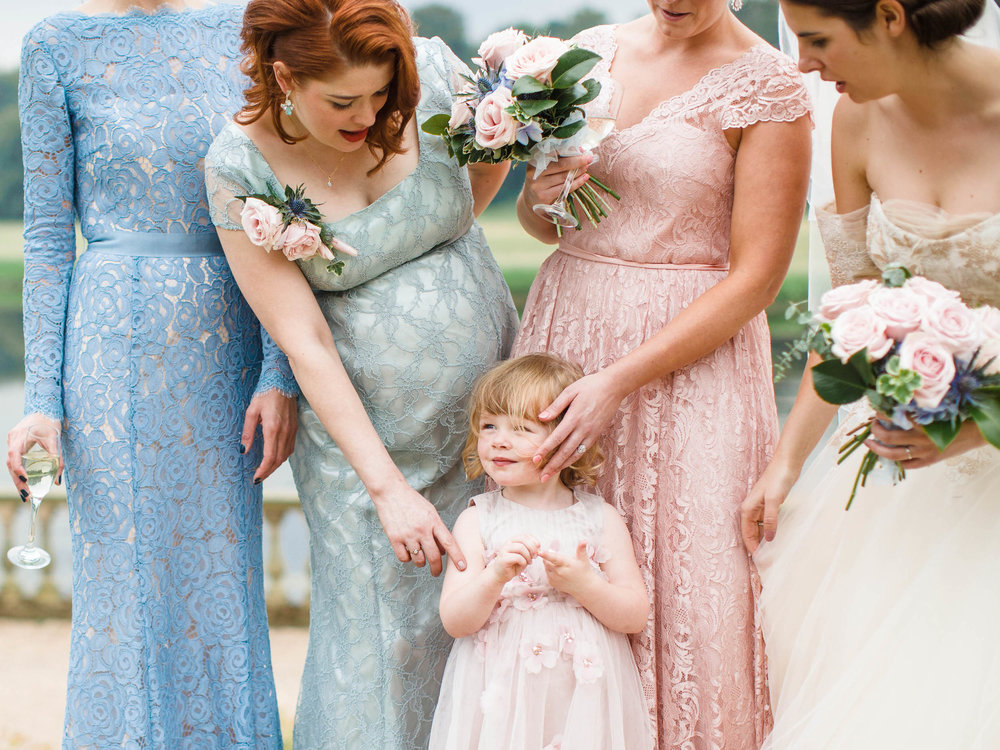 Amy O'Boyle Photography- Destination & UK Fine Art Film Wedding Photographer- Stoneleigh Abbey Wedding-2.jpg