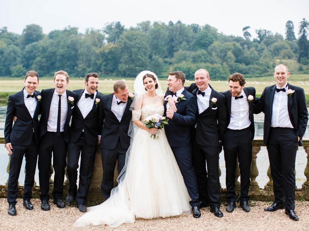 Amy O'Boyle Photography- Destination & UK Fine Art Film Wedding Photographer- Stoneleigh Abbey Wedding-4.jpg