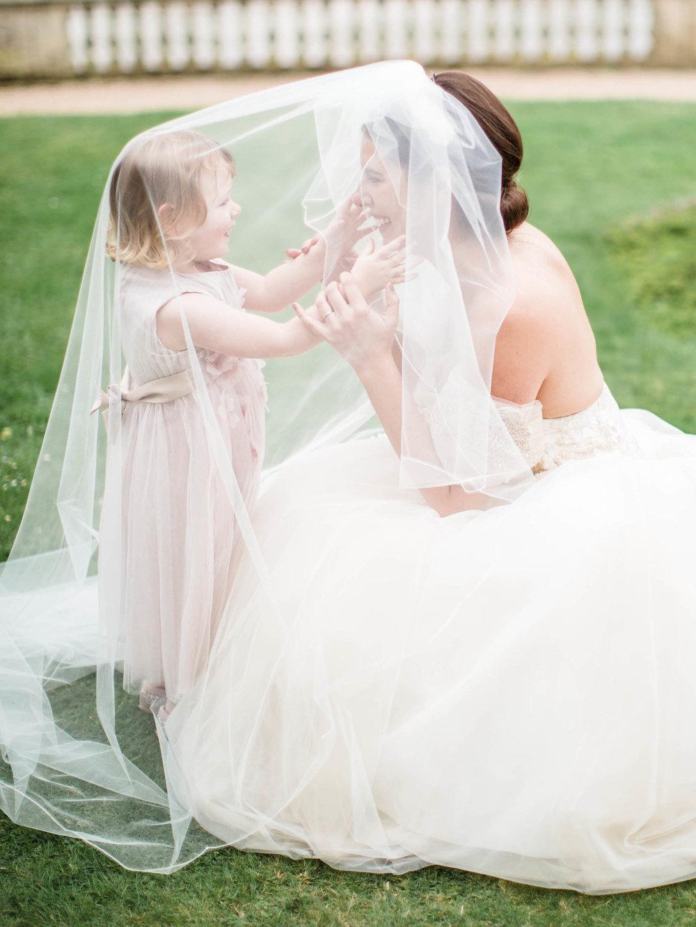 Amy O'Boyle Photography- Destination & UK Fine Art Film Wedding Photographer- Stoneleigh Abbey Wedding-16.jpg