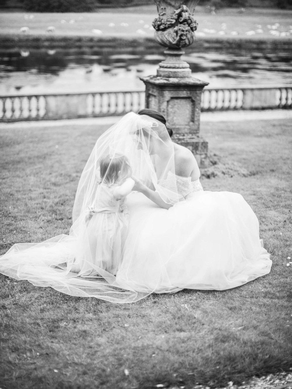 Amy O'Boyle Photography- Destination & UK Fine Art Film Wedding Photographer- Stoneleigh Abbey Wedding-17.jpg