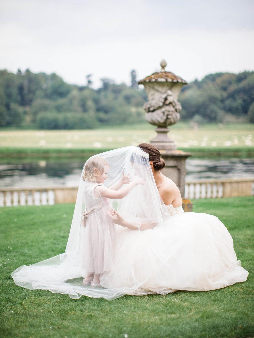 Amy O'Boyle Photography- Destination & UK Fine Art Film Wedding Photographer- Stoneleigh Abbey Wedding-18.jpg