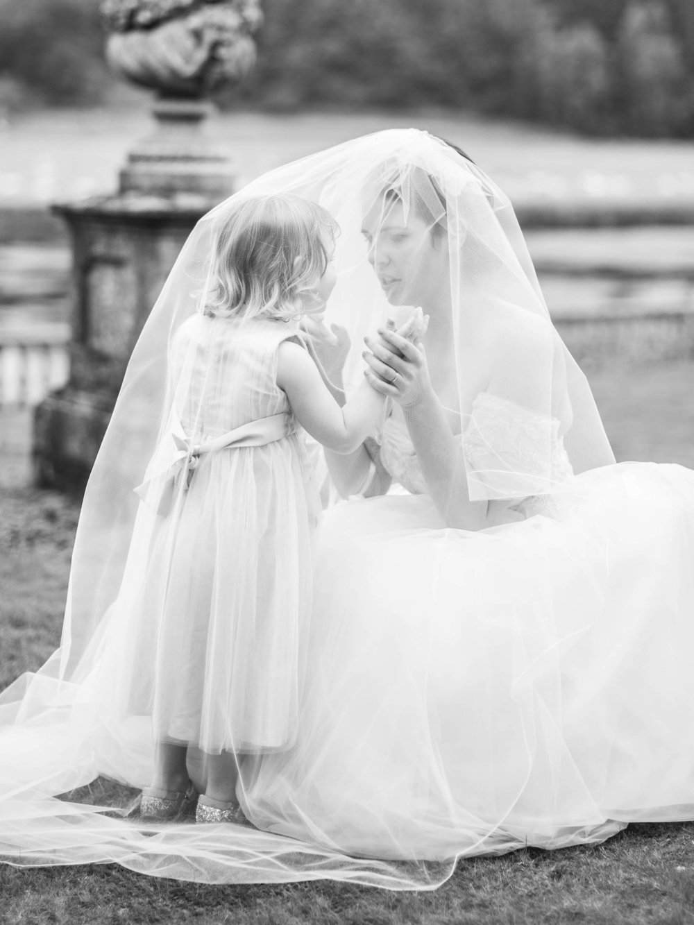Amy O'Boyle Photography- Destination & UK Fine Art Film Wedding Photographer- Stoneleigh Abbey Wedding-19.jpg