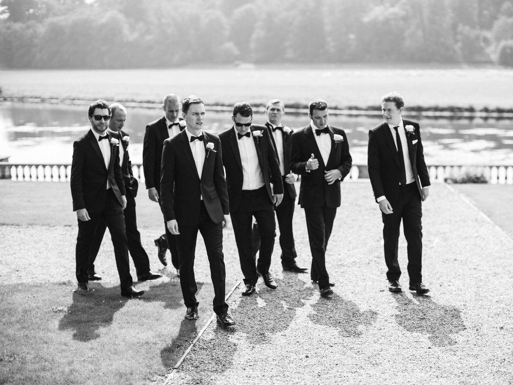 Amy O'Boyle Photography- Destination & UK Fine Art Film Wedding Photographer- Stoneleigh Abbey Wedding-23.jpg