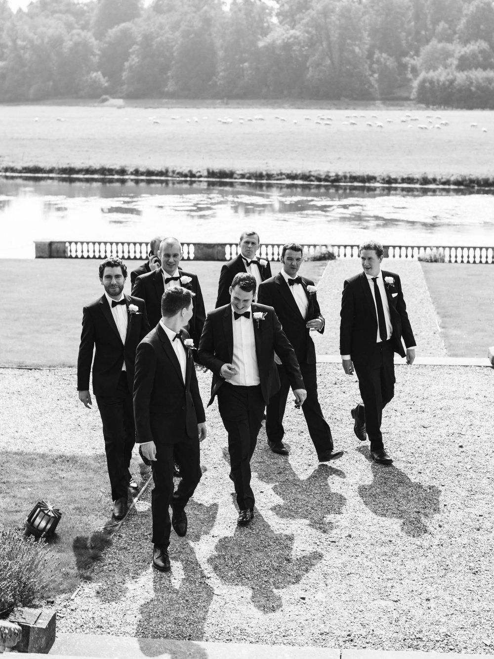 Amy O'Boyle Photography- Destination & UK Fine Art Film Wedding Photographer- Stoneleigh Abbey Wedding-25.jpg
