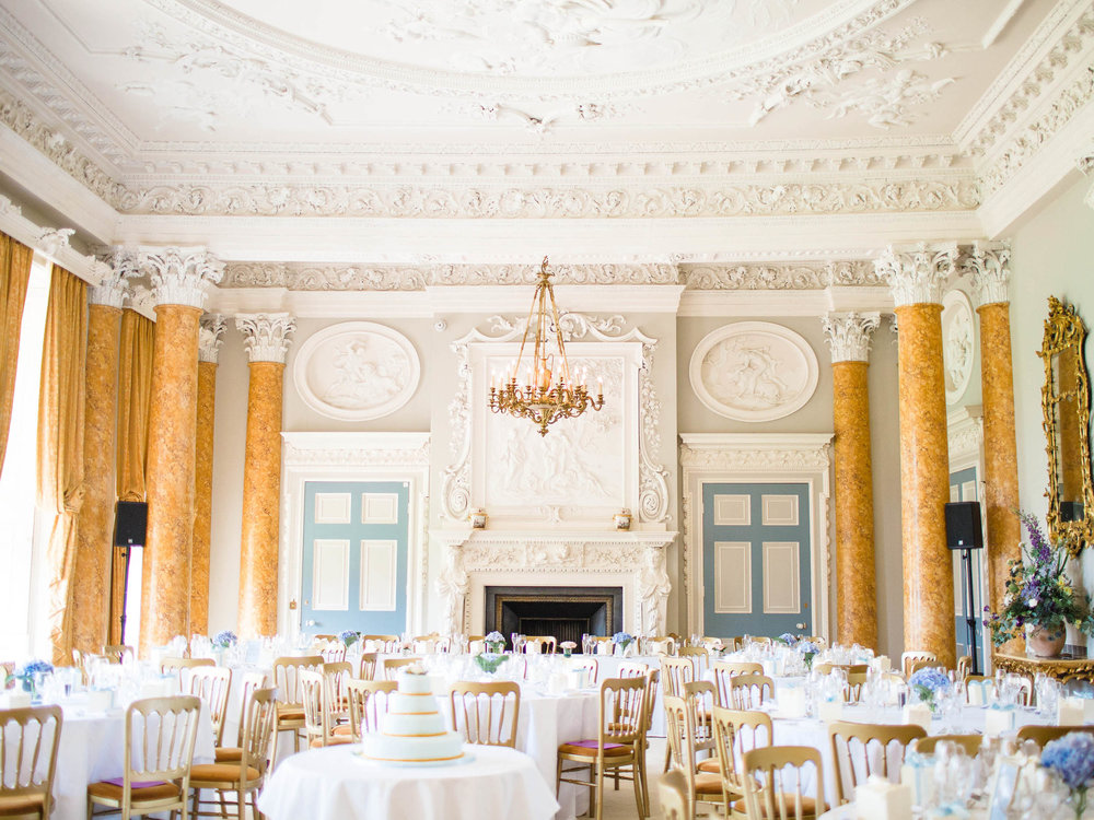 Amy O'Boyle Photography- Destination & UK Fine Art Film Wedding Photographer- Stoneleigh Abbey Wedding-27.jpg