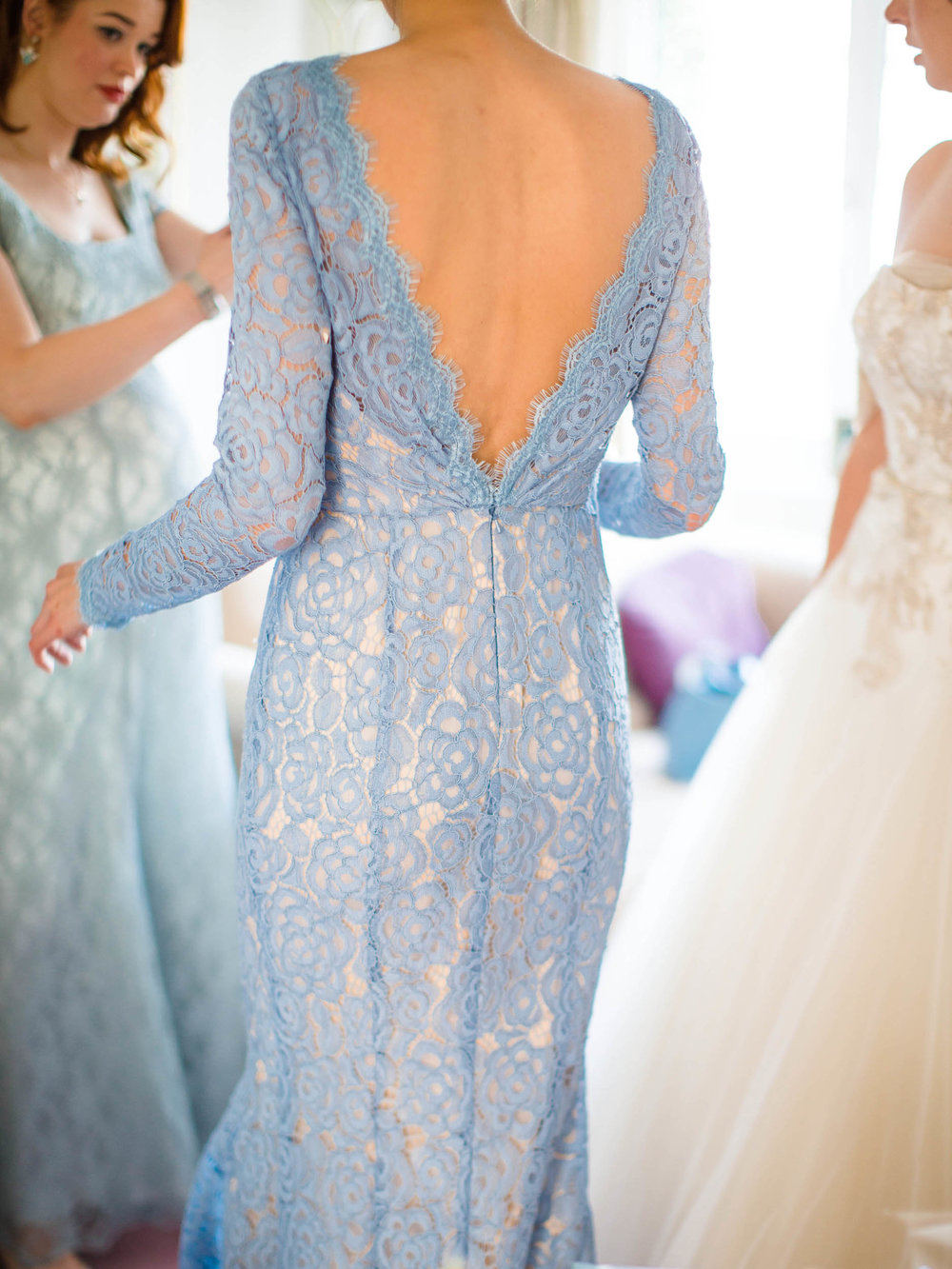 Amy O'Boyle Photography- Destination & UK Fine Art Film Wedding Photographer- Stoneleigh Abbey Wedding-29.jpg