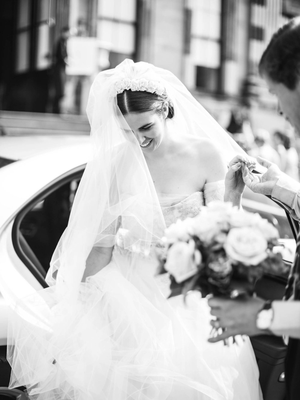 Amy O'Boyle Photography- Destination & UK Fine Art Film Wedding Photographer- Stoneleigh Abbey Wedding-32.jpg