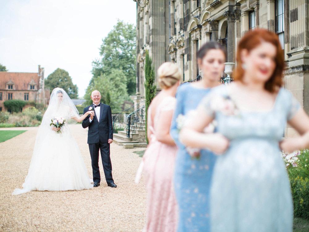 Amy O'Boyle Photography- Destination & UK Fine Art Film Wedding Photographer- Stoneleigh Abbey Wedding-38.jpg