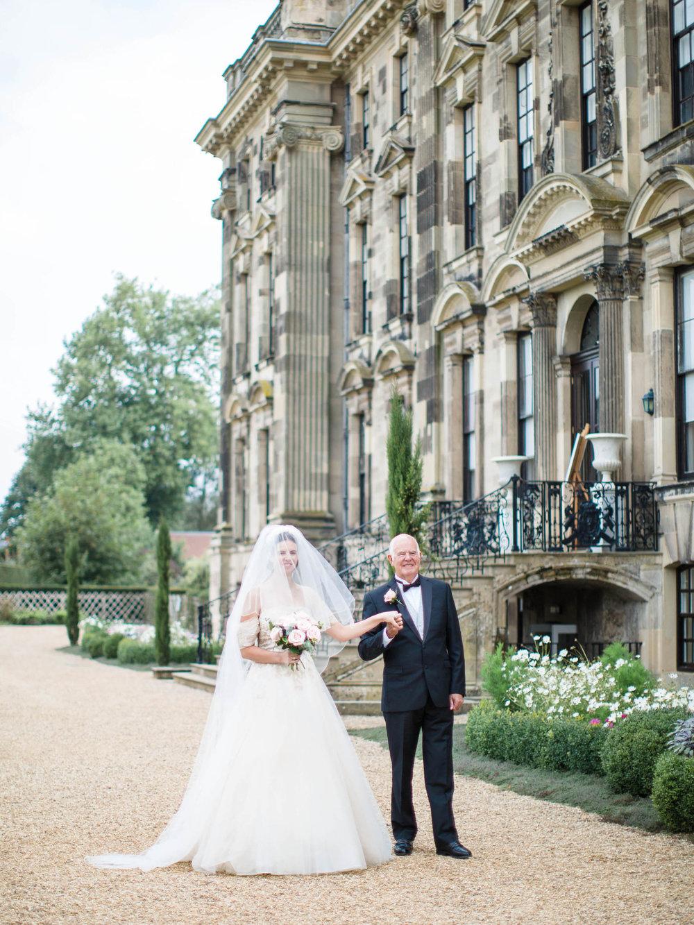 Amy O'Boyle Photography- Destination & UK Fine Art Film Wedding Photographer- Stoneleigh Abbey Wedding-37.jpg