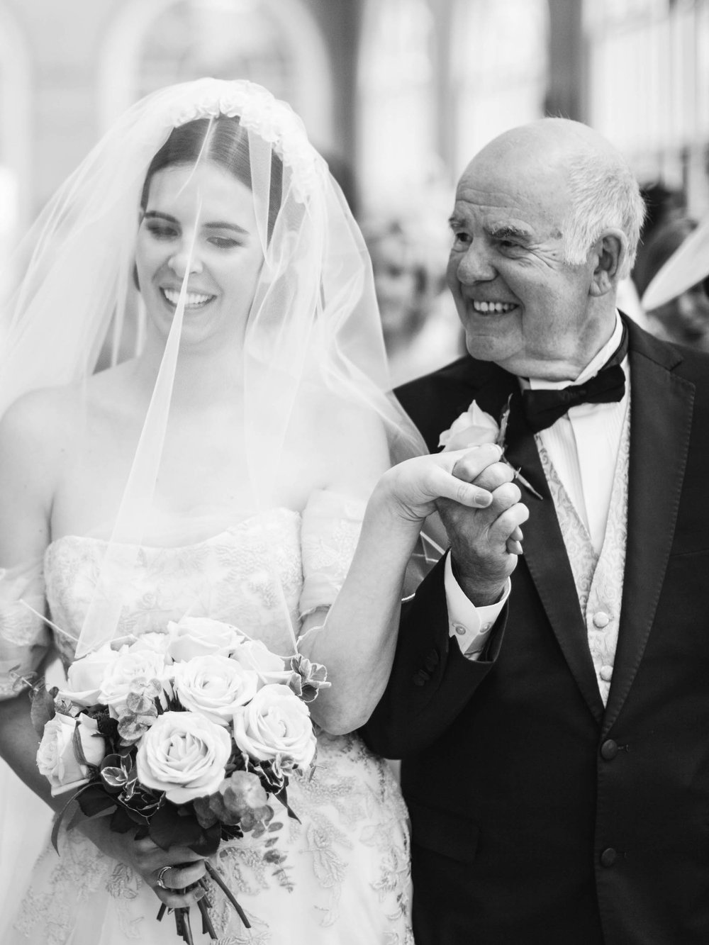 Amy O'Boyle Photography- Destination & UK Fine Art Film Wedding Photographer- Stoneleigh Abbey Wedding-45.jpg