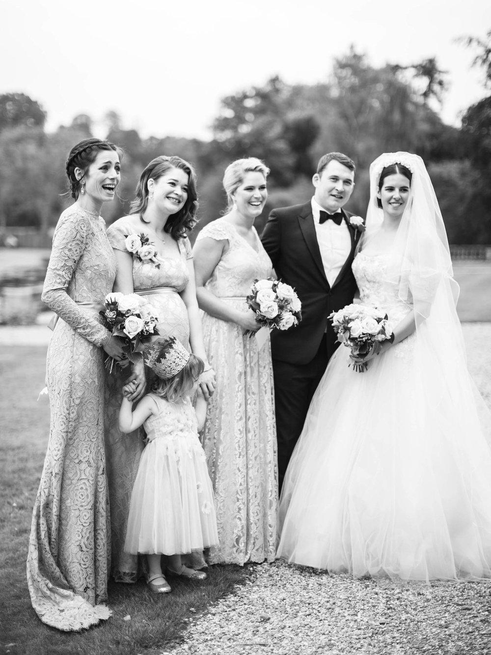 Amy O'Boyle Photography- Destination & UK Fine Art Film Wedding Photographer- Stoneleigh Abbey Wedding-50.jpg