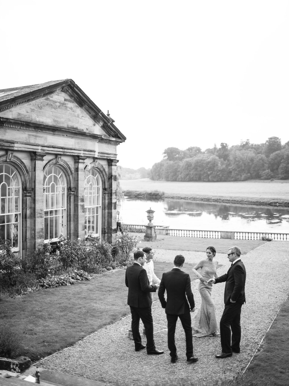 Amy O'Boyle Photography- Destination & UK Fine Art Film Wedding Photographer- Stoneleigh Abbey Wedding-52.jpg