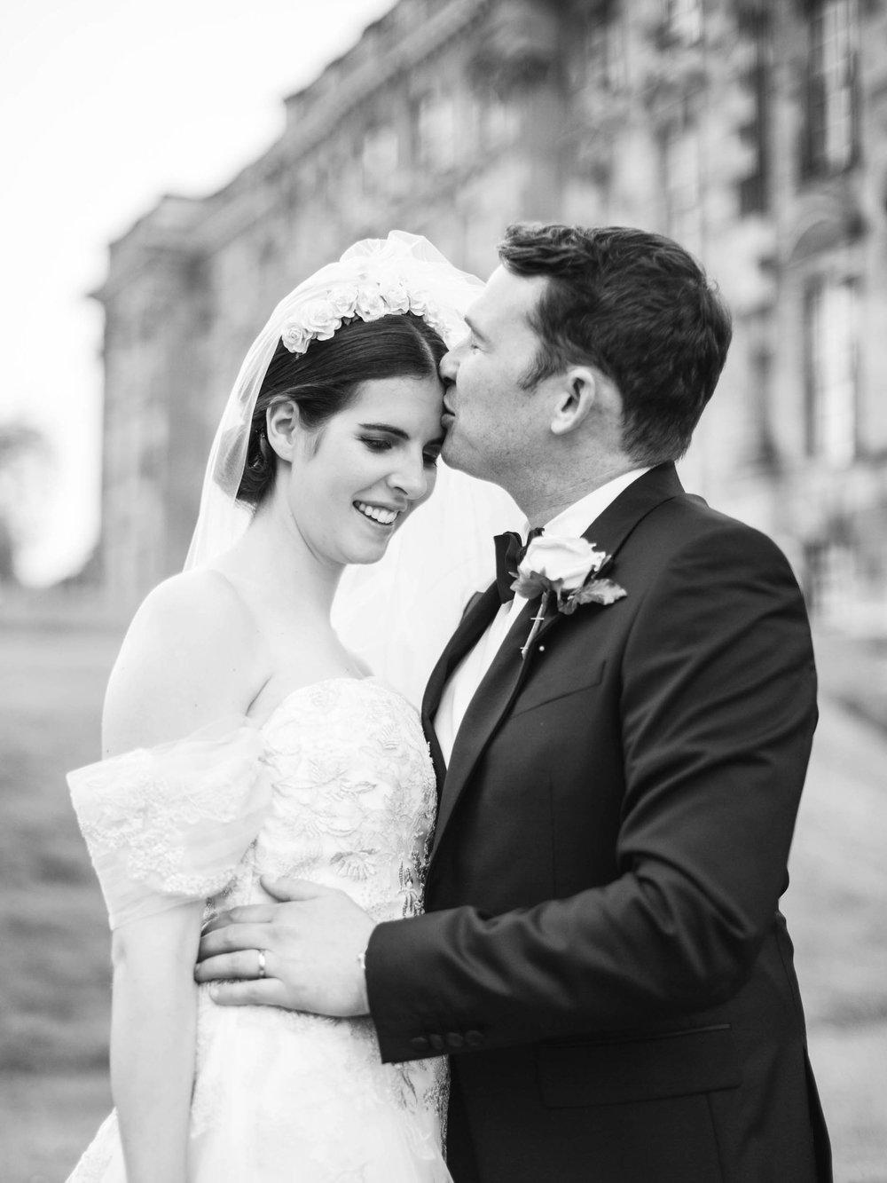 Amy O'Boyle Photography- Destination & UK Fine Art Film Wedding Photographer- Stoneleigh Abbey Wedding-55.jpg