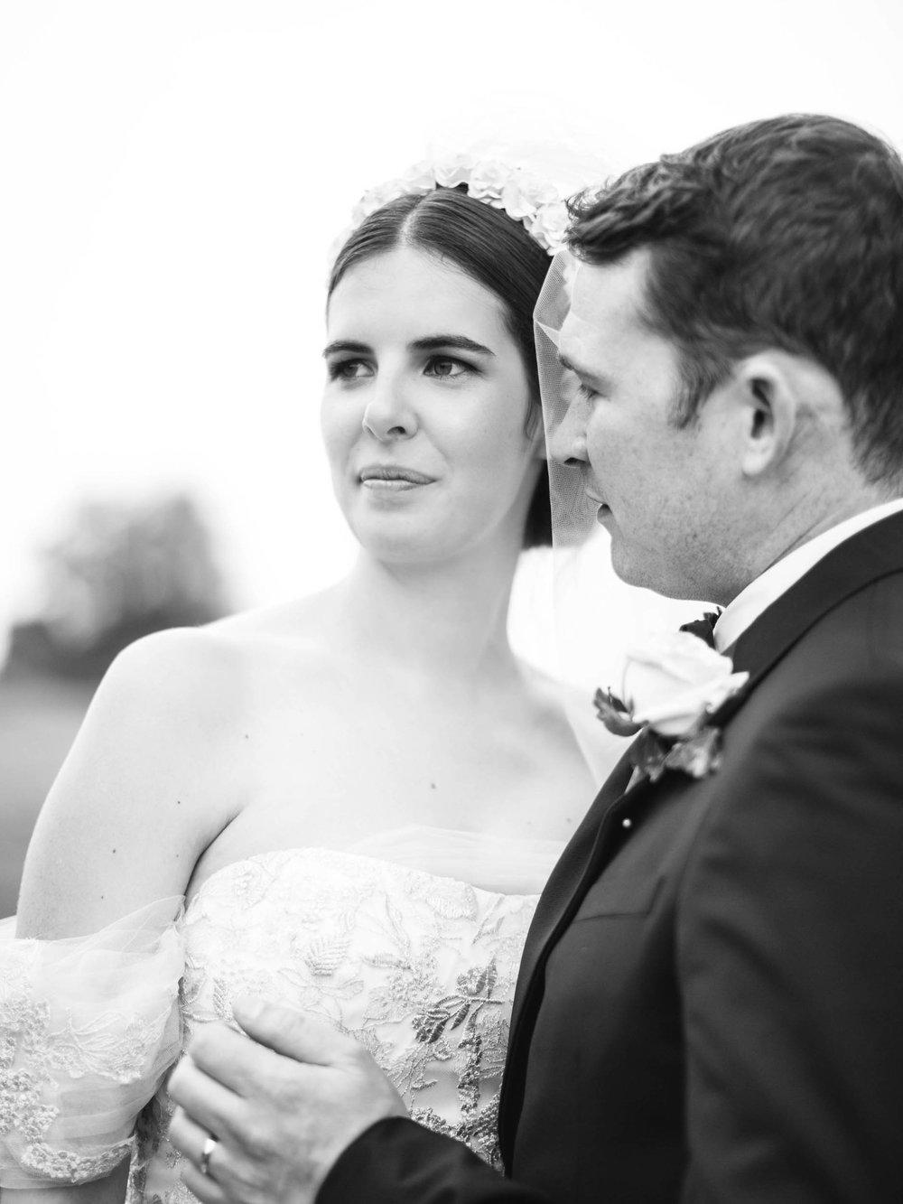 Amy O'Boyle Photography- Destination & UK Fine Art Film Wedding Photographer- Stoneleigh Abbey Wedding-57.jpg