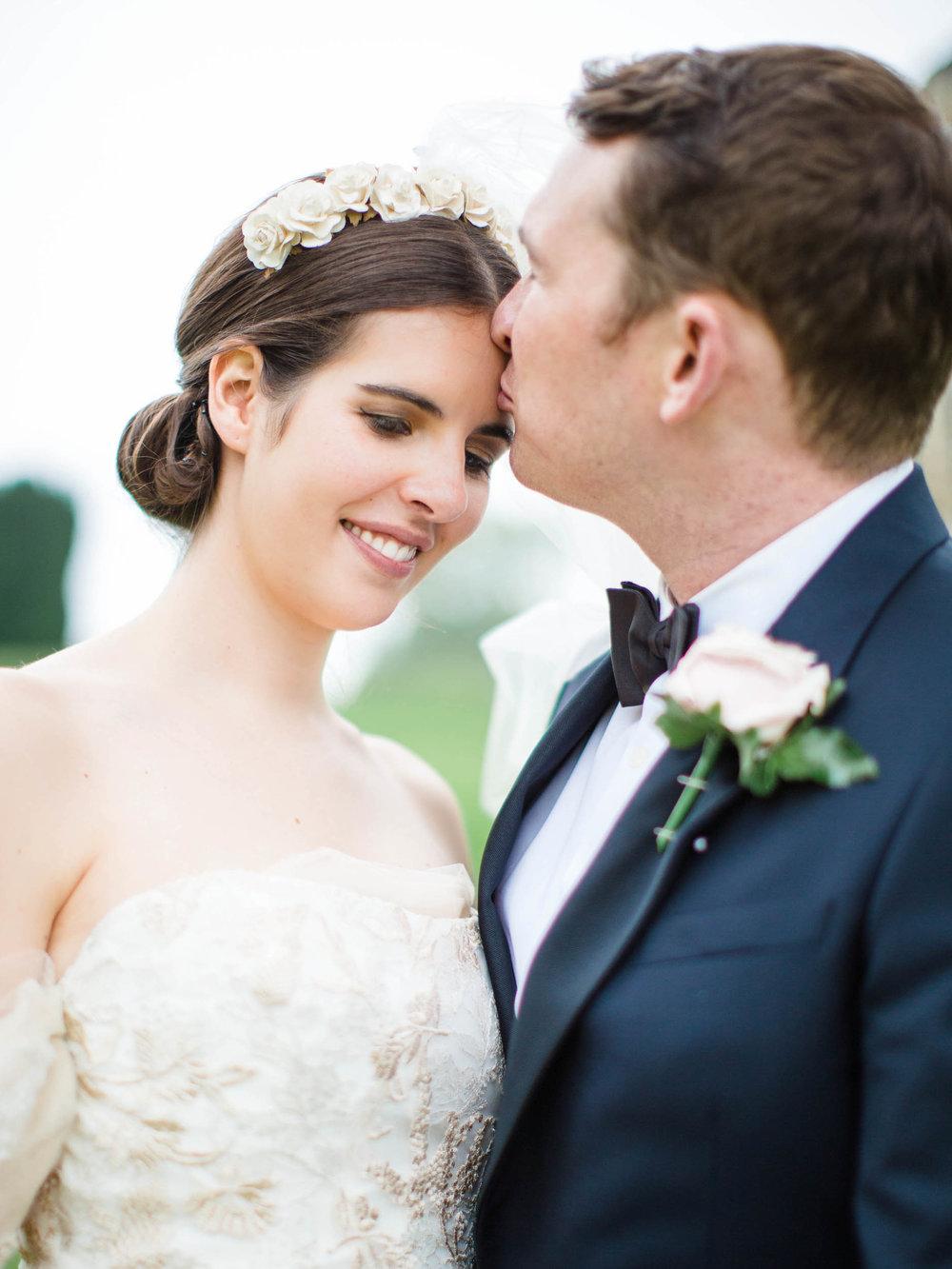 Amy O'Boyle Photography- Destination & UK Fine Art Film Wedding Photographer- Stoneleigh Abbey Wedding-58.jpg