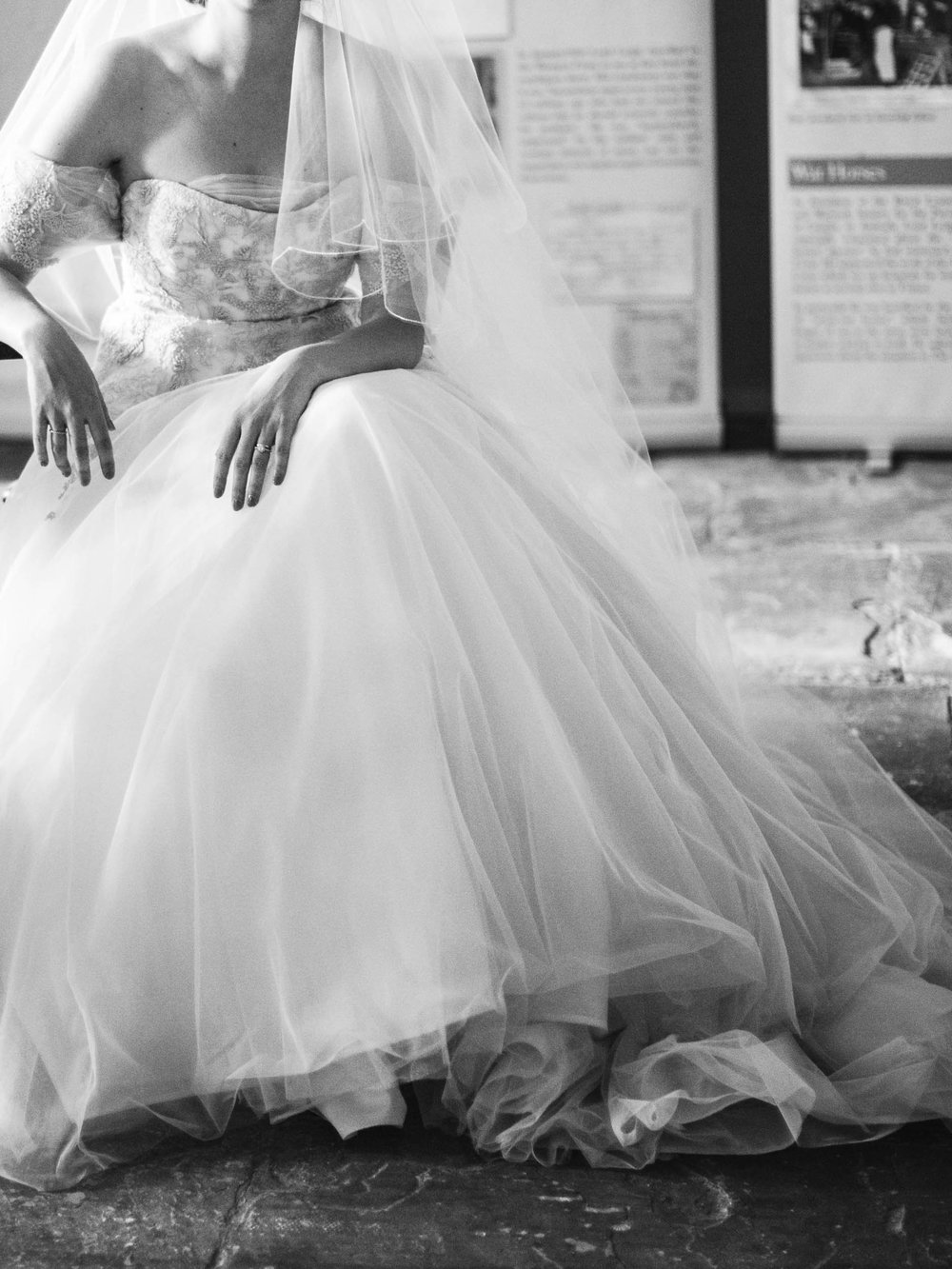 Amy O'Boyle Photography- Destination & UK Fine Art Film Wedding Photographer- Stoneleigh Abbey Wedding-59.jpg
