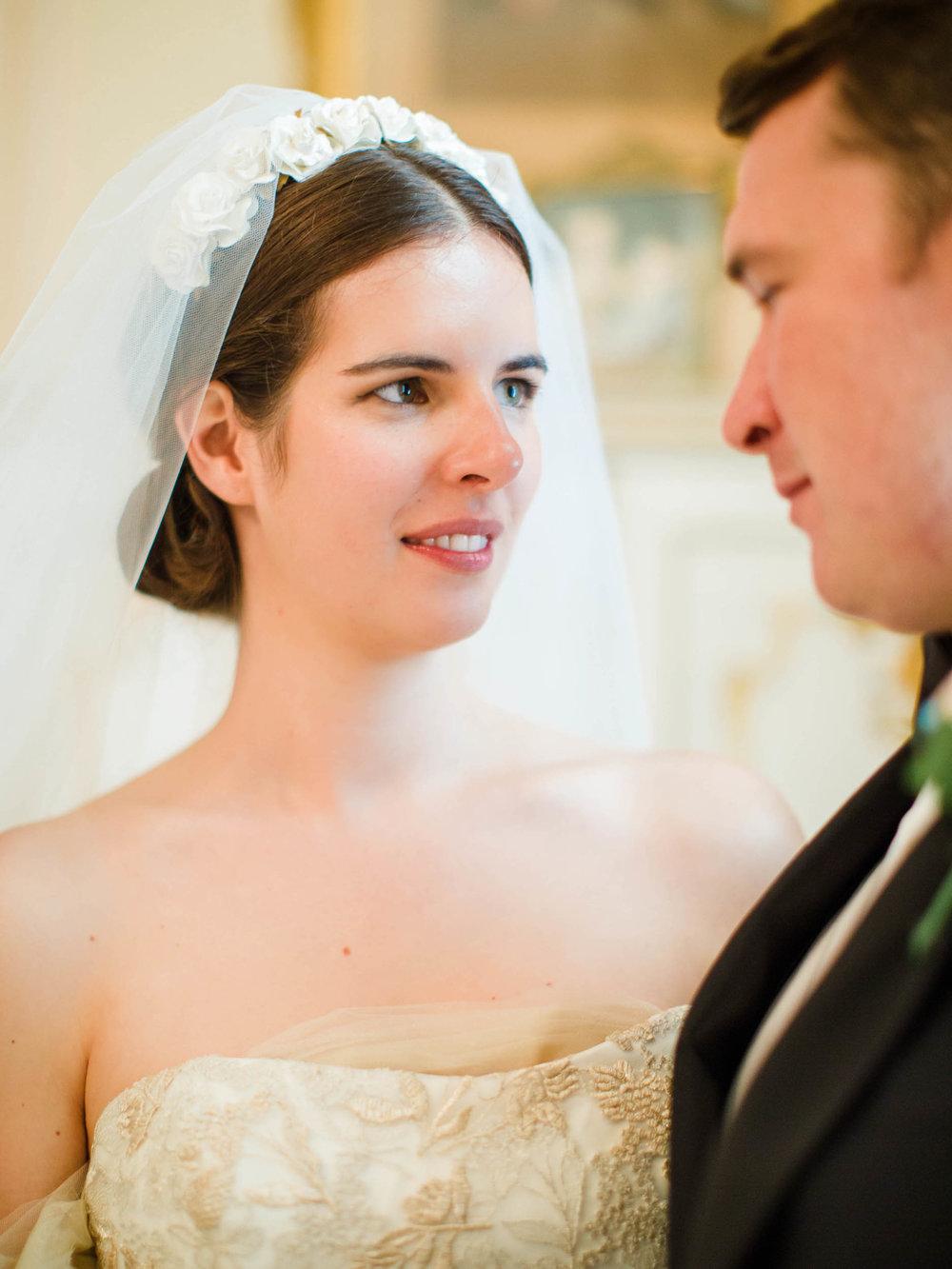 Amy O'Boyle Photography- Destination & UK Fine Art Film Wedding Photographer- Stoneleigh Abbey Wedding-60.jpg