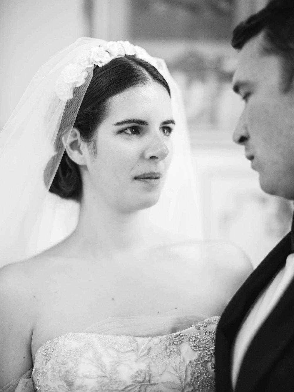 Amy O'Boyle Photography- Destination & UK Fine Art Film Wedding Photographer- Stoneleigh Abbey Wedding-61.jpg