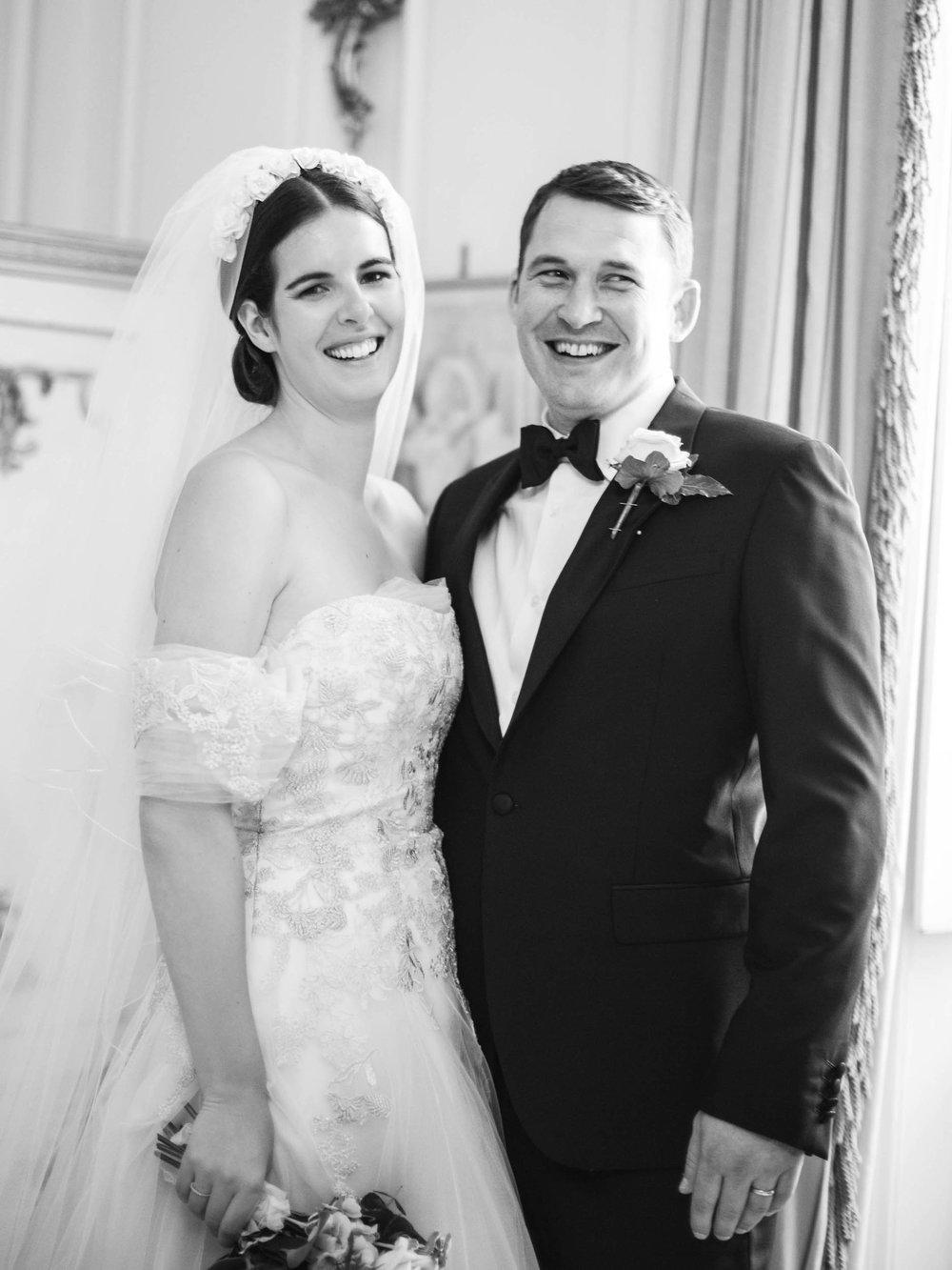 Amy O'Boyle Photography- Destination & UK Fine Art Film Wedding Photographer- Stoneleigh Abbey Wedding-62.jpg