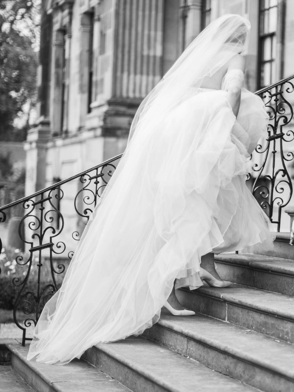 Amy O'Boyle Photography- Destination & UK Fine Art Film Wedding Photographer- Stoneleigh Abbey Wedding-64.jpg
