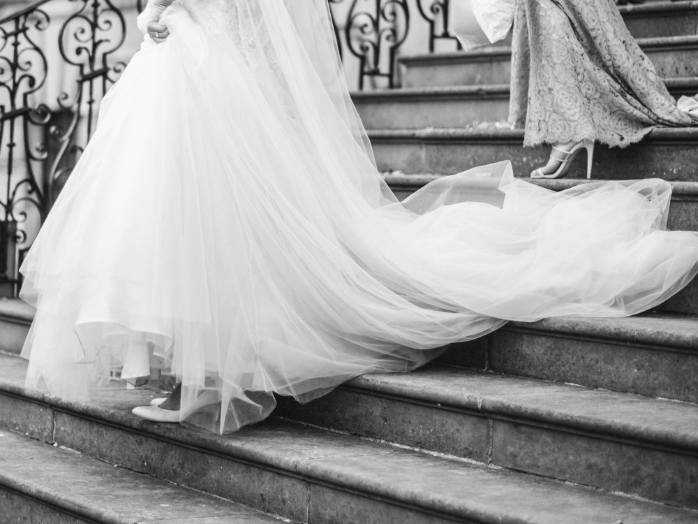 Amy O'Boyle Photography- Destination & UK Fine Art Film Wedding Photographer- Stoneleigh Abbey Wedding-65.jpg